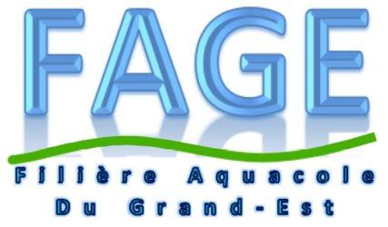 Filière Aquacole du Grand est